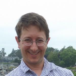Rob Levin, President