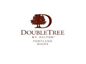 DoubleTree Color Logo