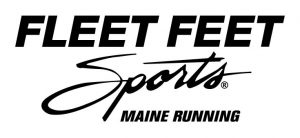 Fleet Feet New 2014 - Final FFMR Logo (2) (1)