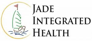 JIH-logo