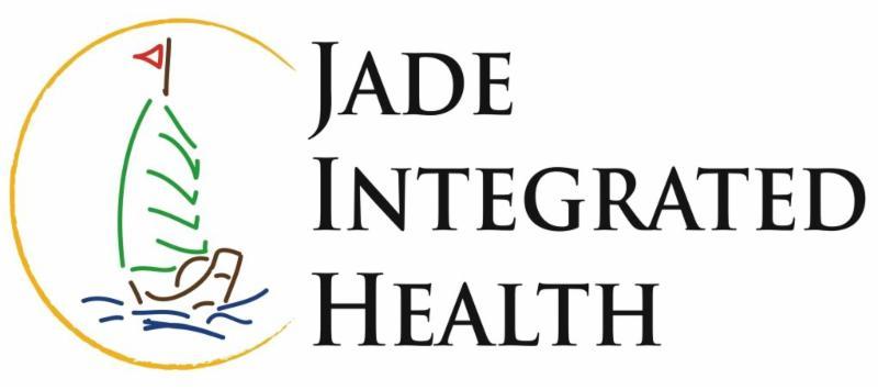 Jih logo