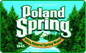 Poland Spring_lockup_preferred_CMYK