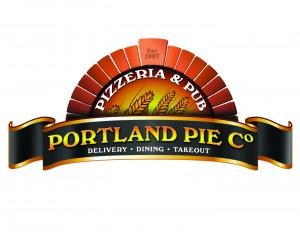 Portland Pie Logo_print