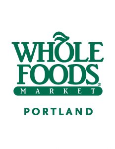 Whole Foods Logo_342