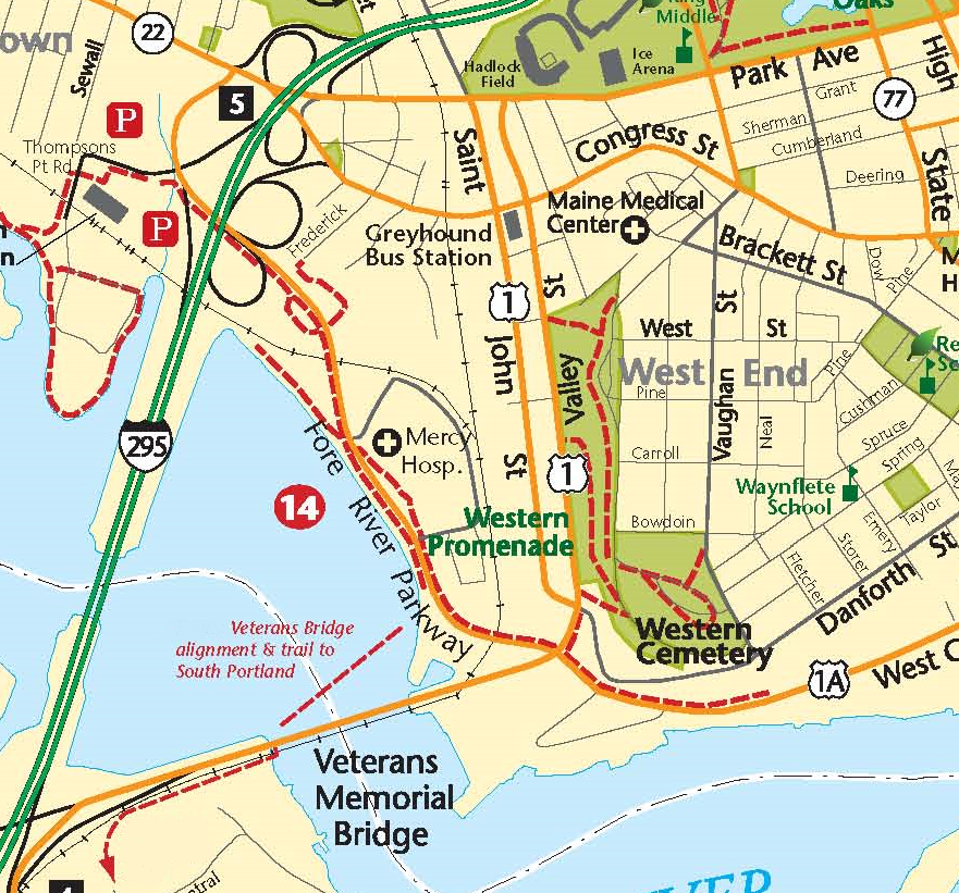 Fore River Parkway Trail » Portland Trails on northeast us rivers map, paris rivers map, atlanta rivers map, minnesota rivers map, washinton rivers map, maine bordering states, columbia rivers map, madison rivers map, rhode island rivers map, maine rivers and streams, maryland rivers map, washington rivers map, ontario rivers map, europe rivers map, allagash river map, florida rivers map, michigan rivers map, new york rivers map, vermont rivers map, midwest region rivers map,