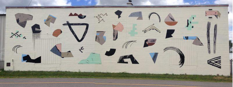 jenny_mural