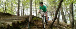 1_Mountain Biking Lead Photo