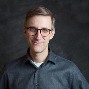 Matt Forsyth