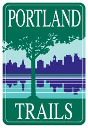 Portland Trails