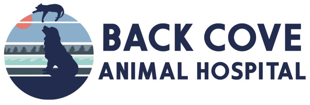 Back Cove Animal Hospital